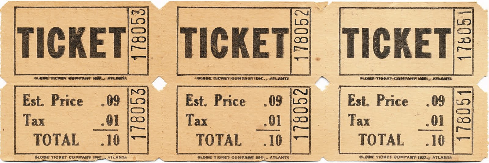 ticket10cents