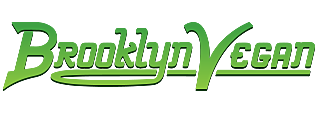 BrooklynVegan