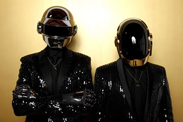 Stevie Wonder, Pharrell, Nile Rodgers others to perform with Daft Punk at Grammy Awards ceremony