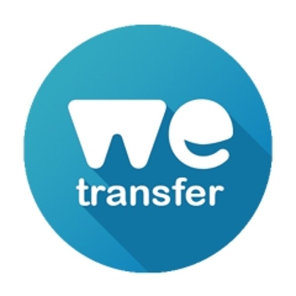 now WeTransfer is launching a streaming service too