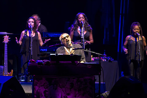 steely dan going on the dan who knew too much tour including capitol theatre pnc other dates. Black Bedroom Furniture Sets. Home Design Ideas