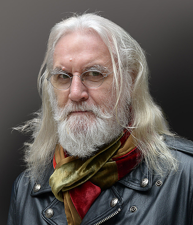 BillyConnolly_sm