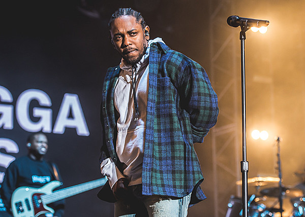 kendrick lamar australia - photo #19