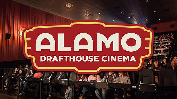 Food And Drink: Alamo Drafthouse Brooklyn Finally Set To Open This Summer