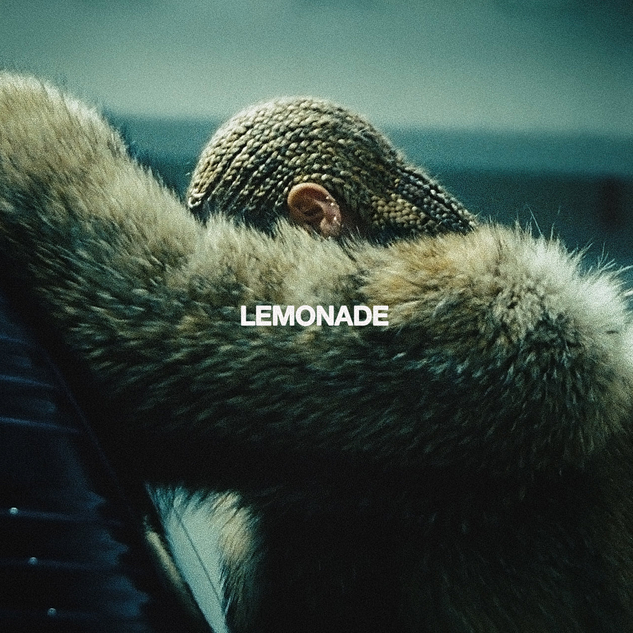 stream Beyonce's 'Lemonade' on Spotify & Apple Music (finally)