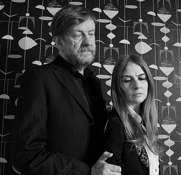 Scottish cult band BMX Bandits playing two NYC shows this week