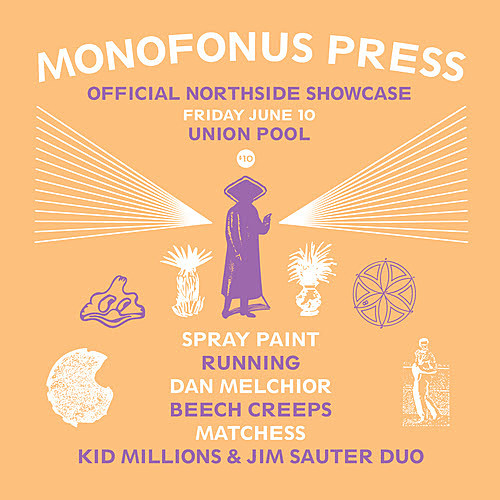 monofonus-press