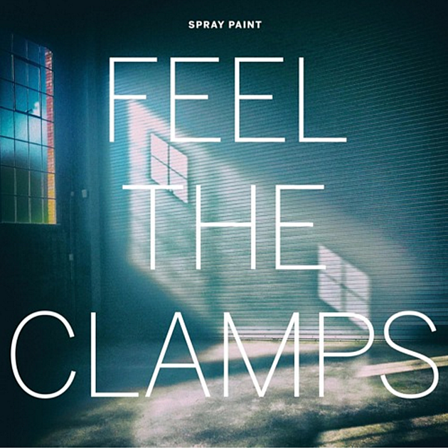 spray-paint-feel-the-clamps