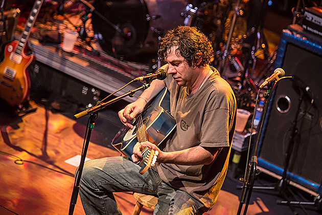 Ween Is Back Terminal 5 Pics Setlist Video