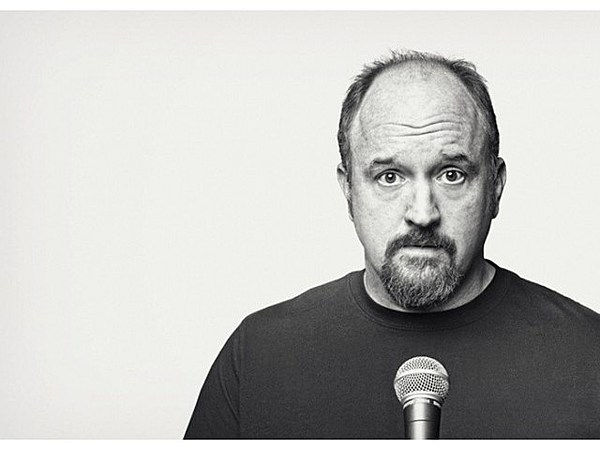 louis ck madison square garden december 16 louis ck expands tour playing forest hills stadium and