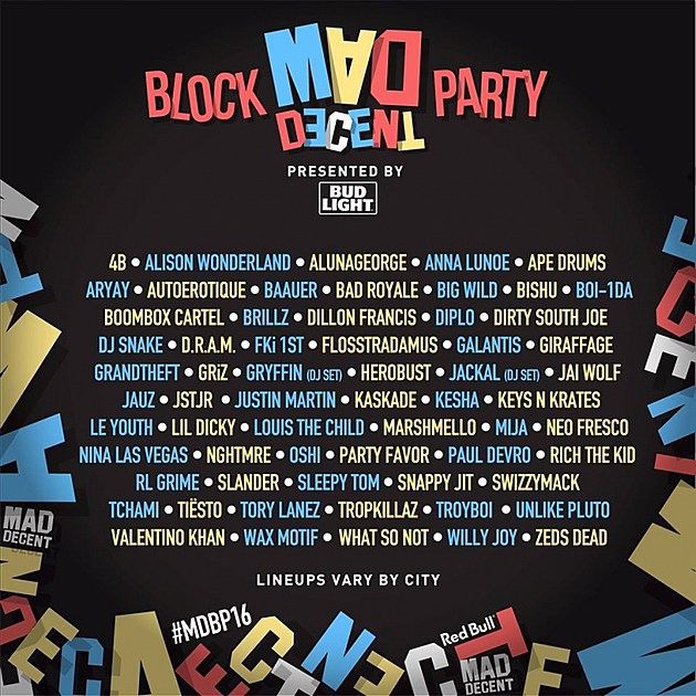 mad-decent-block-party-2016-lineup
