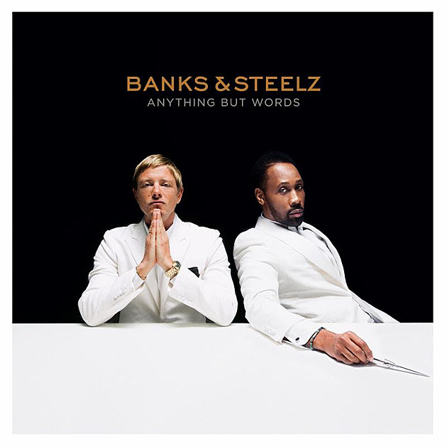 banks-steelz-anything
