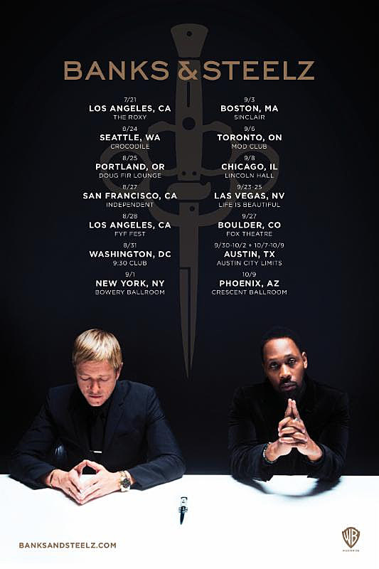 banks-steelz-tour
