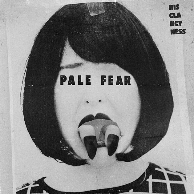 his-clancyness-pale-fear