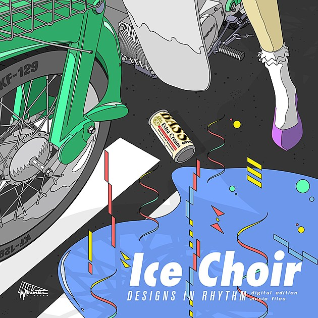 ice-choir-designs