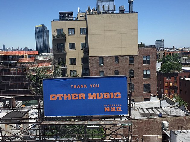 other-music-billboard