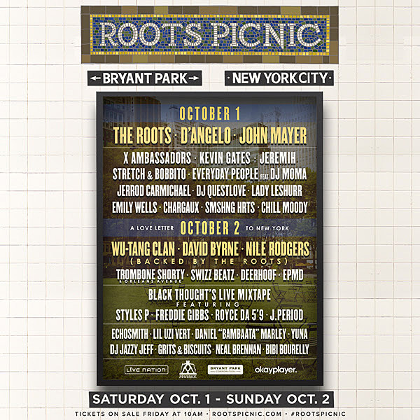 roots-picnic