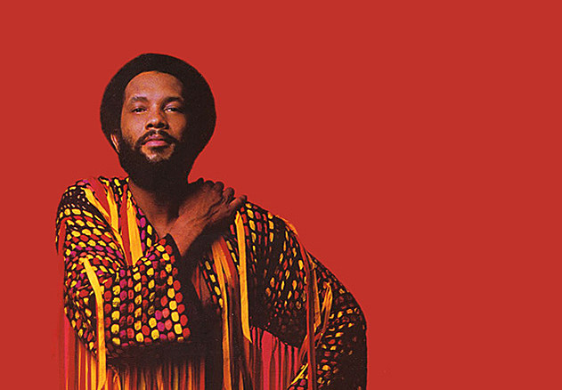 Image result for roy ayers