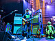Dinosaur Jr. at Capitol Theatre