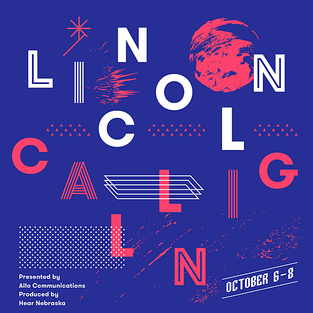 lincoln-calling
