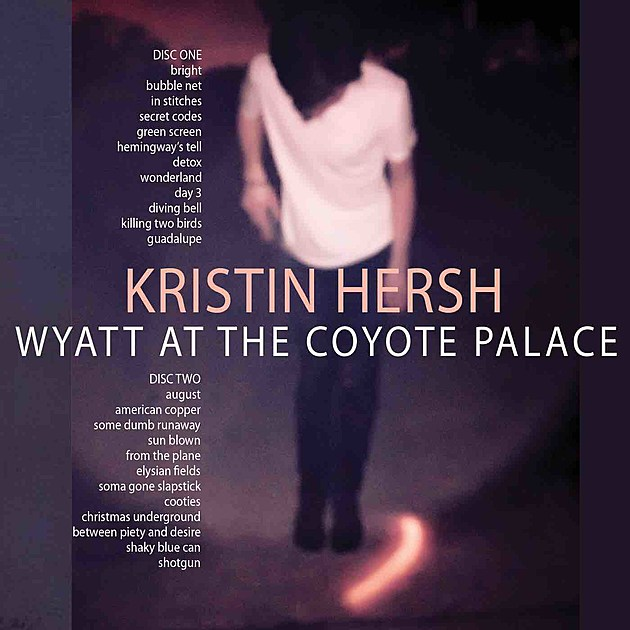 Kristin_Hersh_Wyatt_at_The_Coyote_Palance_(cover) (1)