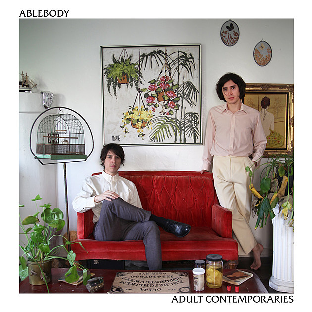 ablebody-adult-contemporaries