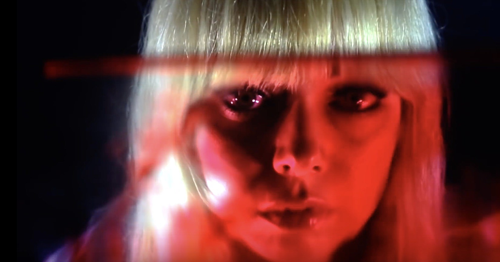 chromatics-dear-tommy