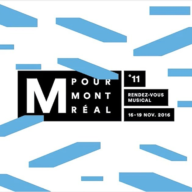 m-for-montreal-2016