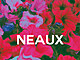 NeauxCover