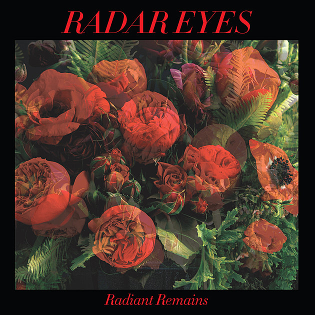 radar-eyes-lp