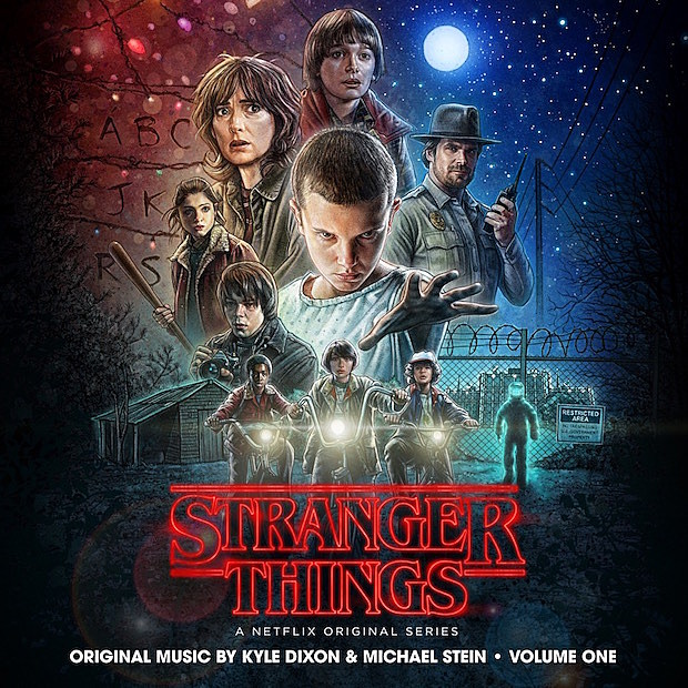 stranger-things-ost