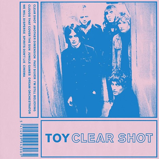 toy-clear-shot