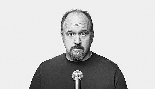 Louis Ck Adds Second Msg Show In December Tix On Sale