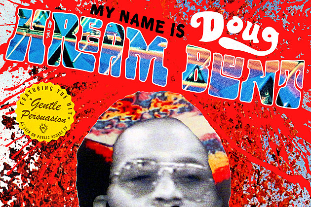 My-Name-is-Doug-Hream-Blunt-cover-3000x3000wlogo