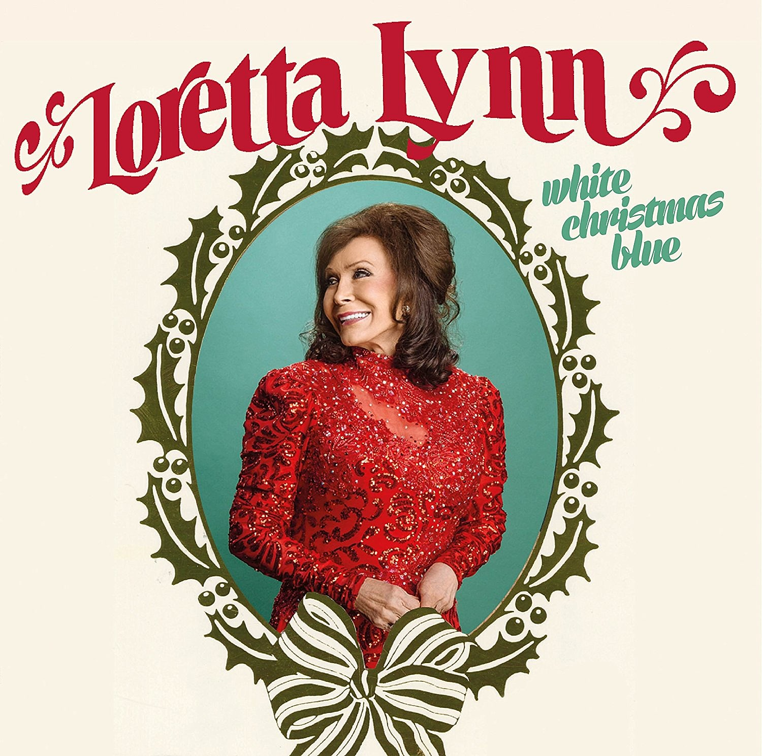 Kacey Musgraves, Loretta Lynn, She & Him, Neil Diamond releasing ...