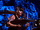 Sleater-Kinney at Riot Fest Chicago 2016 - Sunday