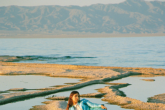 weyes-blood-front-row-seat-to-earth