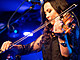 Amanda Shires at Mercury Lounge