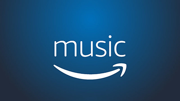 Amazon launches unlimited music streaming service  Pandora launches  Plus   service (and new logo) 6013e0bcdc32