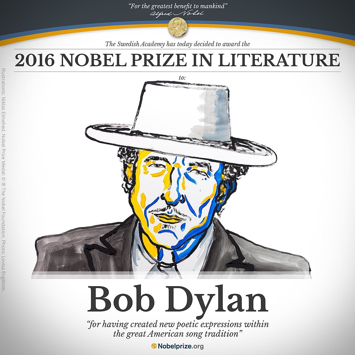 the nobel prize in literature 1993 Download toni morrison - nobel prize in literature, 1993 (18 books) torrent or any other torrent from other  e-books direct download via magnet link.