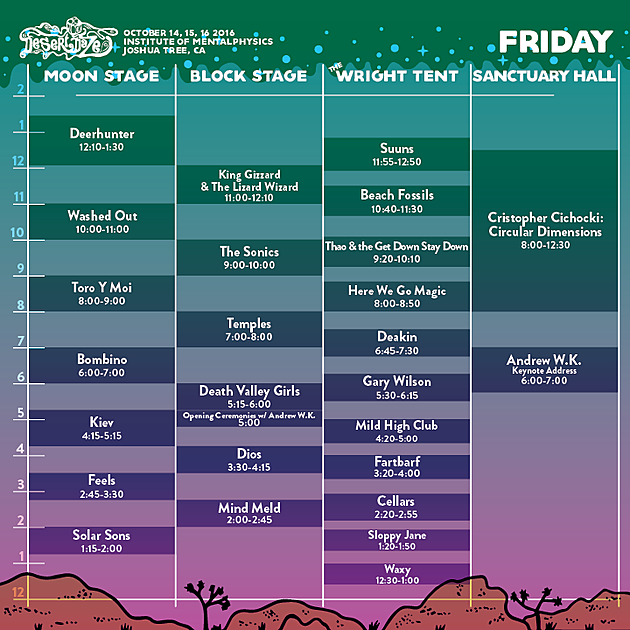 desert-daze-friday