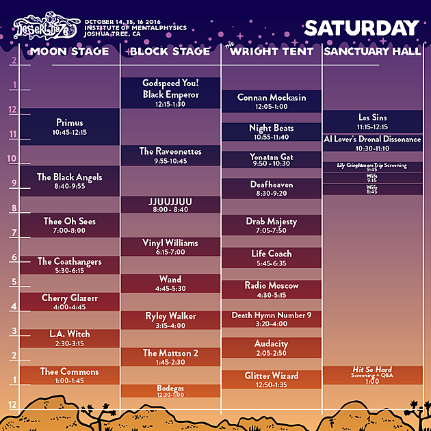 desert-daze-saturday