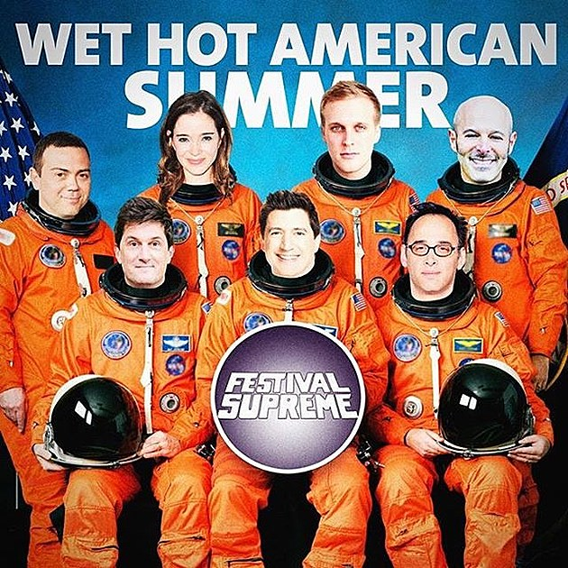 wet-hot-american-summer-festival-supreme