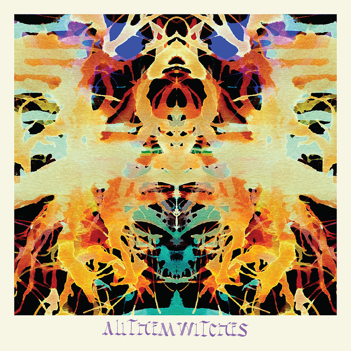 All Them Witches Announce New Album Tour Share New Song Make Your Own Beautiful  HD Wallpapers, Images Over 1000+ [ralydesign.ml]