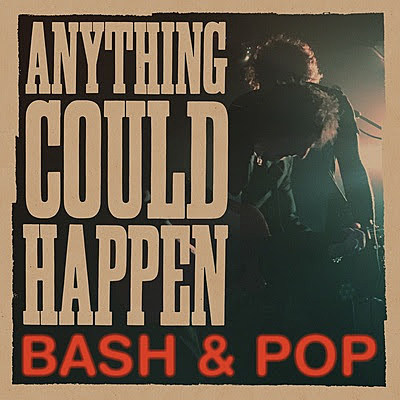 bash-and-pop