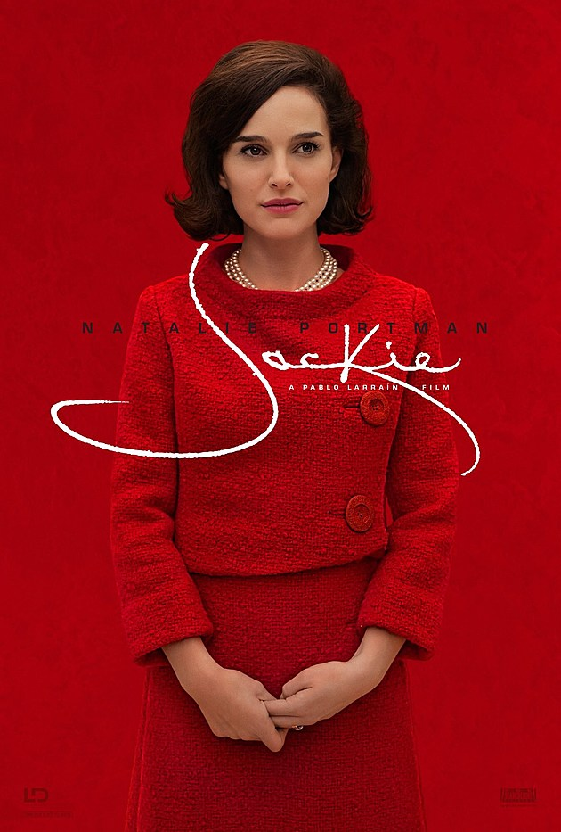 jackie-poster-pic