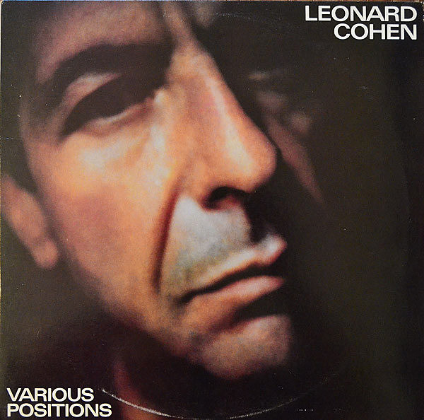 Nick Cave, John Cale, Donovan, Beck & more pay tribute to Leonard ...