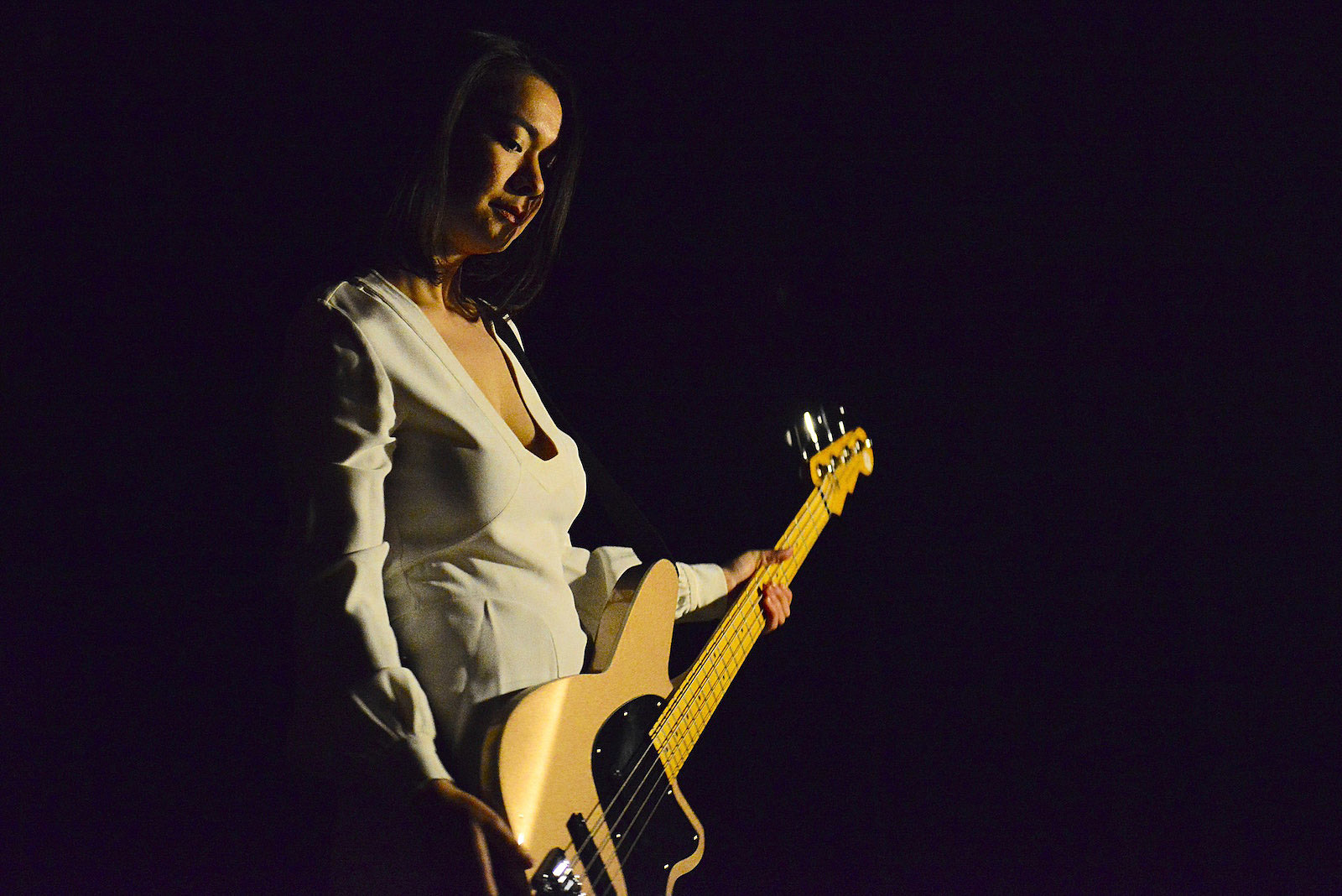 Mitski at Webster Hall