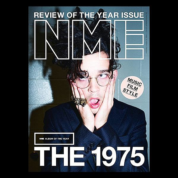 nme-lps-2017