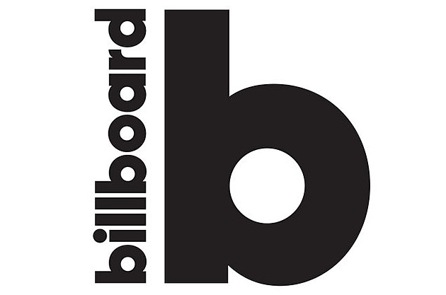 billboard-logo-2016-1548